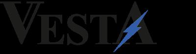 Vesta Mühendislik