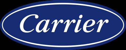 CARRIER UTC